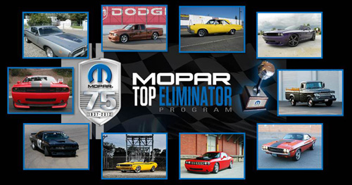2012-mopar-top-eliminator-award